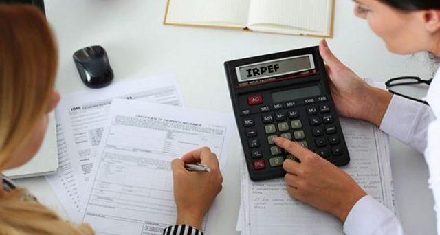 Lo stesso software è da utilizzare per la richiesta del credito d'imposta zone terremotate e Z.E.S.