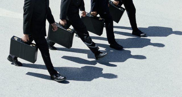 Taglio delle tasse fino al 90% per gli italiani che rientrano in Italia a lavorare. Benefici per cinque anni consecutivi. Tutti i requisiti necessari.