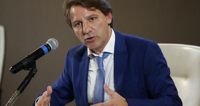 Per il presidente dell'Inps Pasquale Tridico le pensioni non sarebbero in pericolo. Ma la sua voce è isolata dal coro e il governo lavora ai tagli.