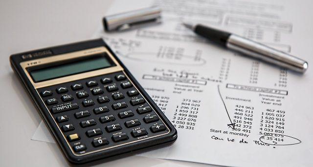 Di norma il pagamento deve avvenire entro 60 giorni dalla notifica dell'avviso di accertamento.
