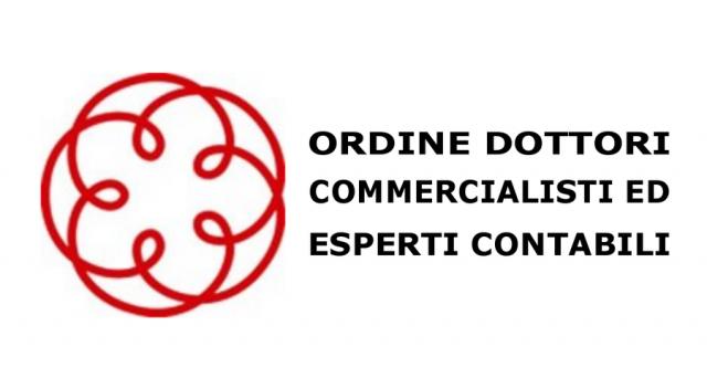Un unico documento che passa in rassegna le misure urgenti a sostegno della liquidità e a favore delle imprese e dell'economia adottate dal Governo per contrastare l'emergenza epidemiologica da COVID- 19.