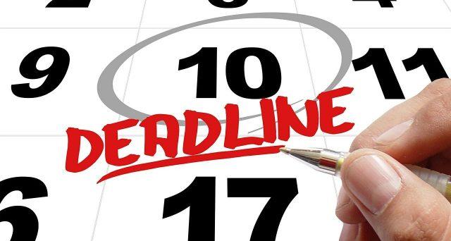 Il MEF chiarisce l'applicabilità o meno della proroga al 30 giugno anche alla dichiarazione di successione da presentarsi nel periodo di sospensione che va dall'8 marzo al 31 maggio