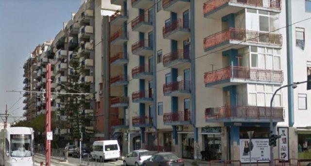 Bonus facciate in condominio: può essere coinvolto un solo piano dello stabile?