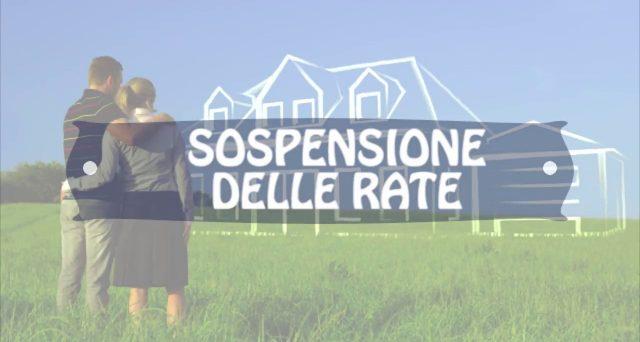 Il decreto Sostegni-bis ha prorogato a fine anno le condizioni di accesso agevolato al Fondo Gasparrini, più facile sospendere il pagamento del mutuo