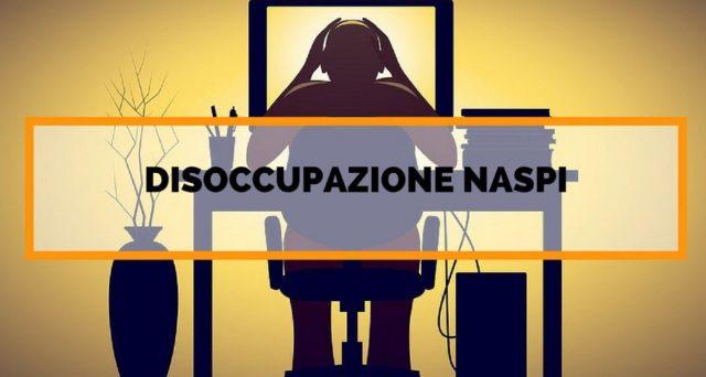 Le indennità di disoccupazione Naspi e Dis-Coll in scadenza saranno prorogate d'ufficio. Le novità nel decreto Ristori 5.