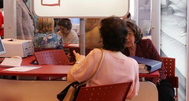 Per andare in pensione con opzione donna, l'Inps non terrà conto dei contributi figurativi per maternità, malattia o disoccupazione. Valgono solo quelli realmente versati dopo il 1995.