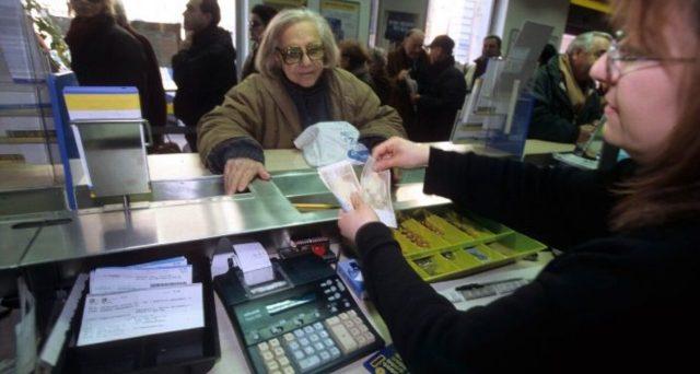 Anche le pensioni di novembre in Posta saranno disponibili qualche giorno prima. Data di accredito e calendario per il pagamento in ordine alfabetico.
