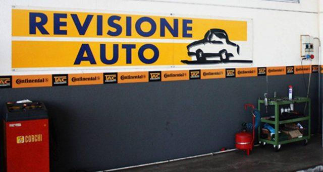 Le revisioni auto e moto subiscono slittamenti e potranno essere fatte entro il 31 ottobre 2020. La novità contenuta nel decreto Cura Italia.
