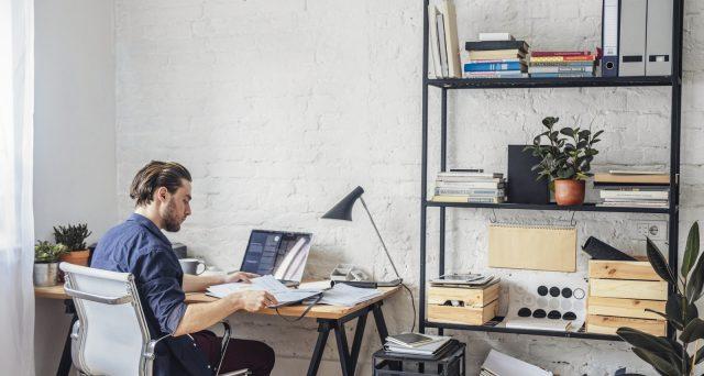 Pubblica amministrazione più digitale, anche a fine emergenza, ma i buoni pasto non hanno senso se si lavora in Smart Working.