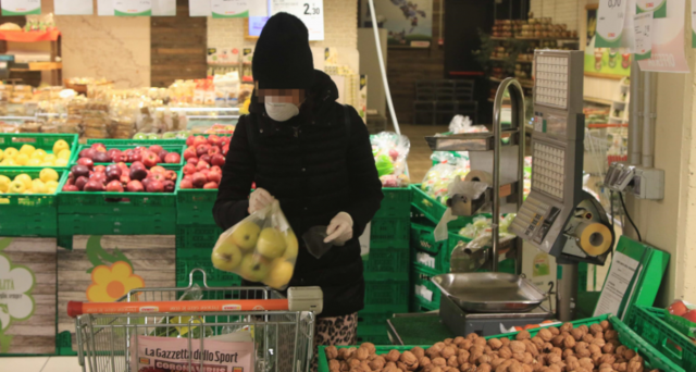 Buoni spesa: in quali supermercati si possono spendere e quali sconti ulteriori sono previsti