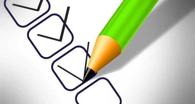 Il passaggio nell'elenco nazionale degli assistenti tecnici tributari abilitati avviene di diritto per coloro che risultavano, alla data del 31 marzo 2020, già iscritti negli elenchi detenuti dal MEF e dall'Agenzia delle Entrate