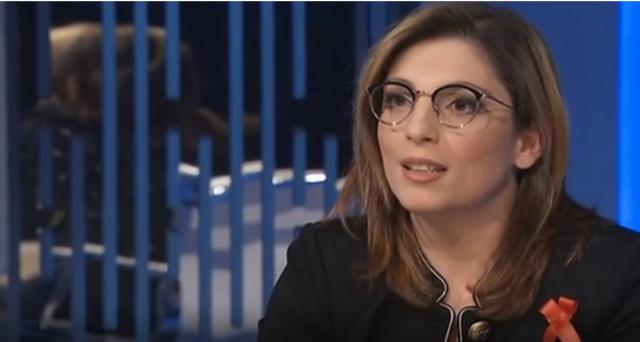Per la Sottosegretaria al Ministero dell'economia e delle finanze, Laura Castelli, è necessario istituire una nuova Pace Fiscale (Rottamazione Quater e Saldo e Stralcio).