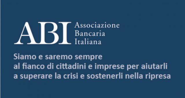 L'ABI ha comunicato la proroga al 30 settembre della possibilità di usufruire delle moratorie che il settore bancario ha attivato per sostenere la clientela in difficoltà a causa dell'emergenza Covid-19.