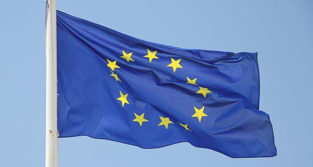 Diventa efficace, con l'autorizzazione della Commissione Europea, la proroga al 31 gennaio 2021 della moratoria sui prestiti alle PMI prevista con il decreto agosto