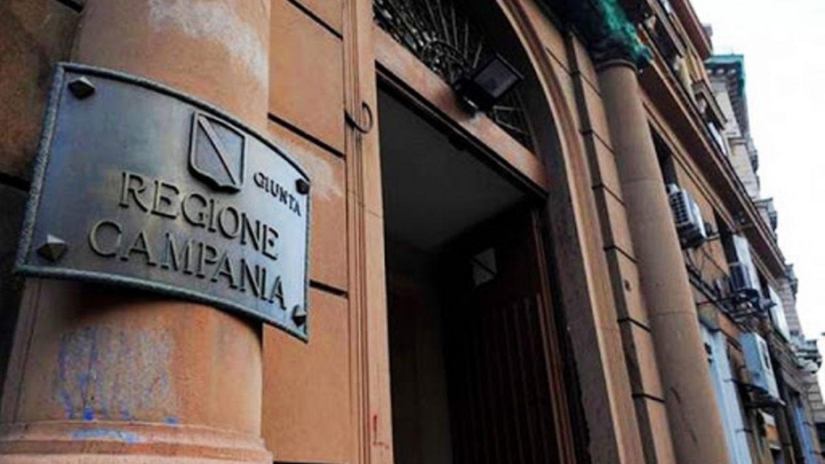 Imprese Di Costruzioni Campania bonus 2 mila euro voluto da de luca: domande entro fine