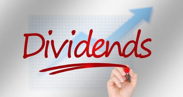 Tassazione dei dividendi percepiti da soggetti italiani in relazione a partecipazioni detenute in società estere.