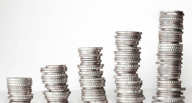 Maggior importo del prestito (fino 30.000 euro) e maggior durata (fino a 10 anni). Nuova circolare ABI.