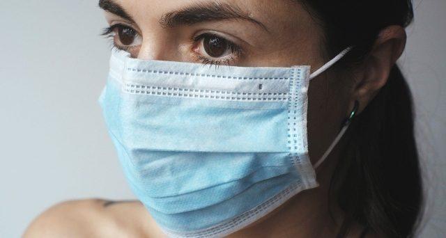 Per la fase 2 si prevede l'obbligo di usare le mascherine, ma l'imposizione non può essere a titolo oneroso e l'eventuale costo deve potersi detrarre dalle spese sanitarie.