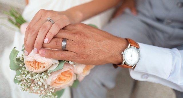 Il bonus matrimonio vale anche per le seconde nozze?