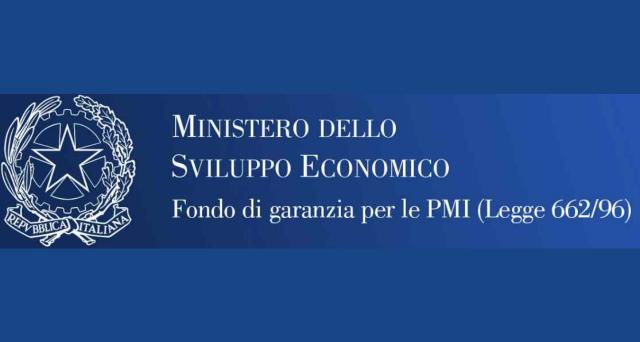 Si è dato il via, con la firma del decreto attuativo MISE, di concerto con il MEF ed Invitalia, alle misure per la patrimonializzazione delle PMI prevista con il decreto Rilancio