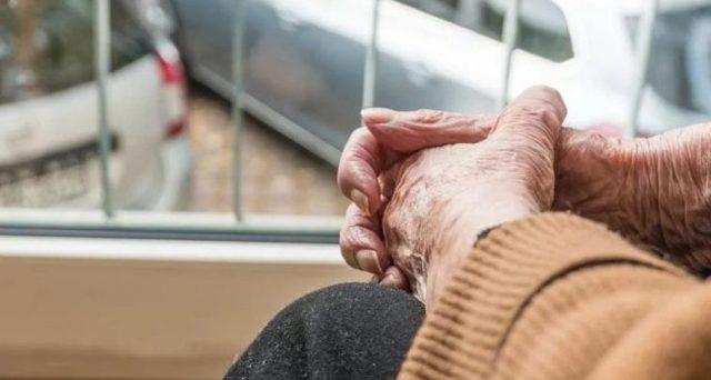 Naspi e pensione: come conteggiare i contributi figurativi e non essere penalizzati dall'indennità di disoccupazione