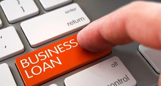 73 mila imprese e società hanno chiesto la moratoria sui debiti per un importo medio di 4.600 euro al mese. L'Indagine condotta da Crif evidenza un profondo stato di difficoltà.