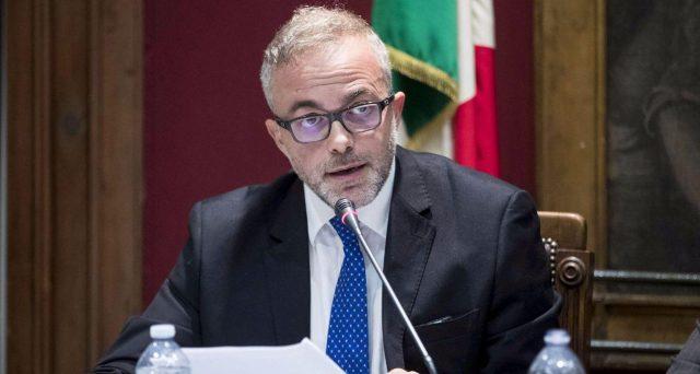 Nell'audizione di ieri alla Camera, il Direttore dell'ADE, Ernesto Maria Ruffini, ha illustrato le priorità fiscali del nostro Paese. Vediamo meglio di cosa si tratta.