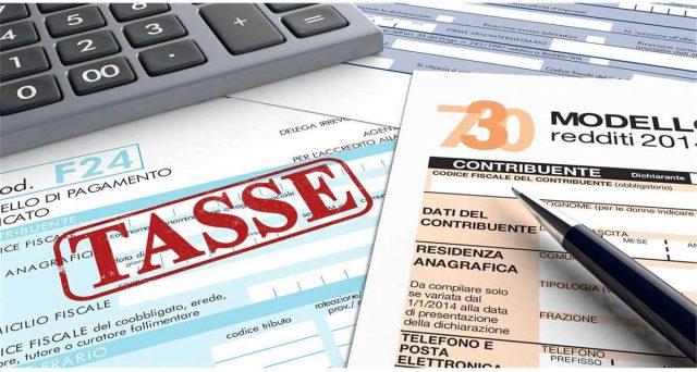E' terminato il 31 marzo 2020 lo stop al versamento di IVA, tasse e contributi per le imprese con redditi fino a 2milioni. Prorogata la sospensione solo per alcune attività.