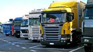 Il gasolio non deve essere  impiegato per il rifornimento di veicoli di categoria euro 2 o inferiore.
