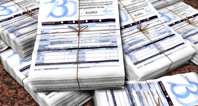 L'amministratore di condominio deve compilare il quadro K del Modello 730/2020, in scadenza il 30 settembre 2020, oppure il quadro AC del Modello Reddito PF/2020 in scadenza il 30 novembre 2020