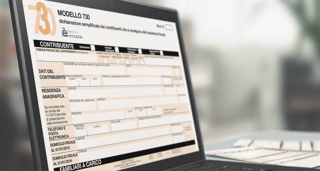Dal 5 maggio 2020 è disponibile sul sito internet dell'Agenzia delle Entrate la precompilata per il modello 730. Modalità di accesso e scadenze per la dichiarazione dei redditi.