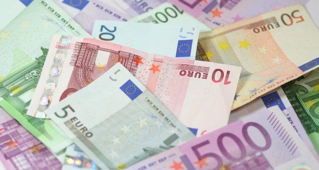 L'Associazione bancaria italiana fornisce alle banche indicazioni precise sulla documentazione necessaria ai fini dell'accesso ai finanziamenti fino a 25.000 euro con garanzia statale
