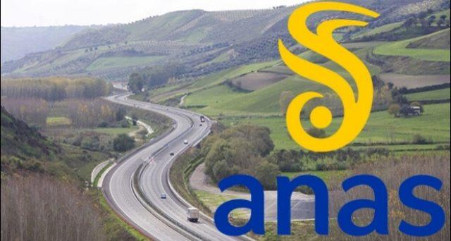 Anas ha pubblicato un concorso per l'assunzione di 50 ingegneri strutturisti per ispezionare ponti e strade della rete stradale. Requisiti e scadenza.