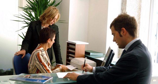 Grazie all'intervento del Fondo per l'occupazione saranno assunte nuove figure professionali del credito soprattutto nel Mezzogiorno.