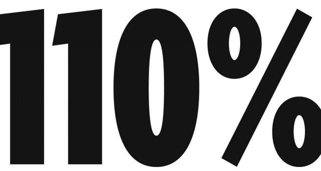 Dall'ultima versione del bonus 110% emerge il pugno duro contro le certificazioni false: si rischiano fino a 15 mila euro di multa. Che cosa rientra nella detrazione completa e cosa no: chiarimenti sulle seconde case