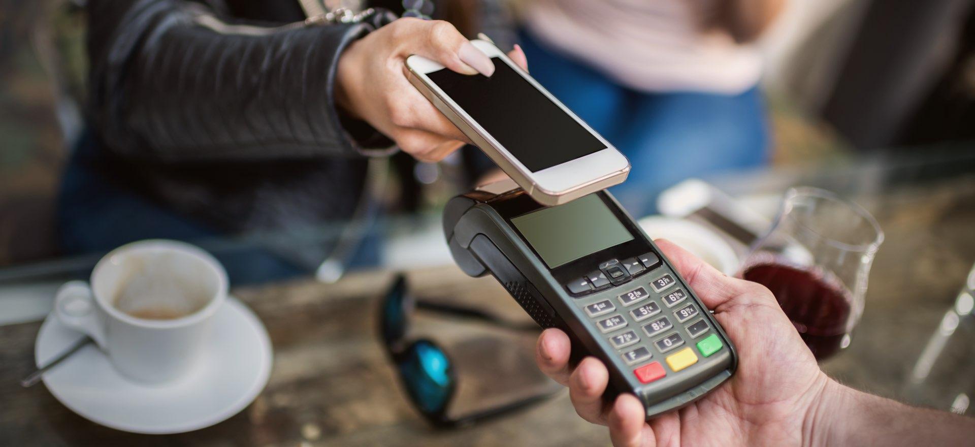 """Bonus Cashback ai nastri di partenza, ma non è ancora possibile attivarlo  tramite l'app """"IO"""" - InvestireOggi.it"""
