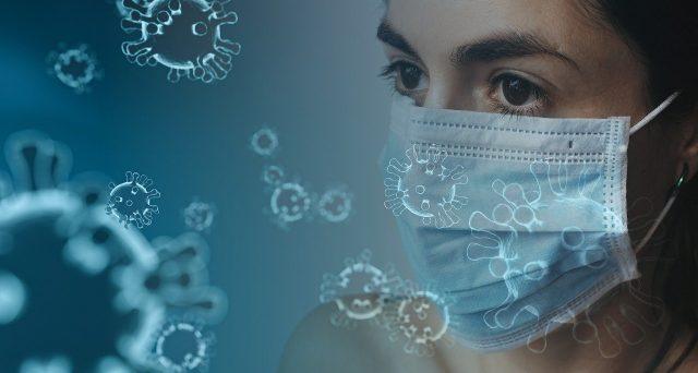 Il virus tornerà con una nuova ondata ad ottobre? Per il momento non si parla di lockdown né di bonus