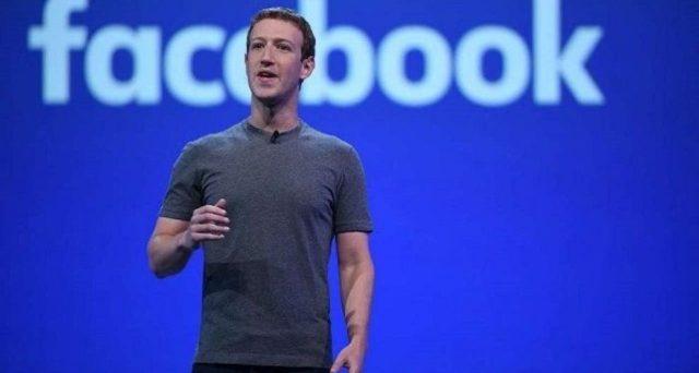 Smart working, il nuovo modello di Facebook aperto anche agli italiani: si potrà lavorare anche da e per l'estero.