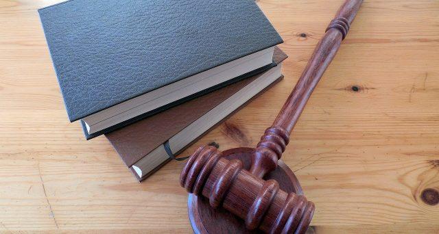 Bollo auto e quattro casi in cui si può non pagare, confermati dai giudici