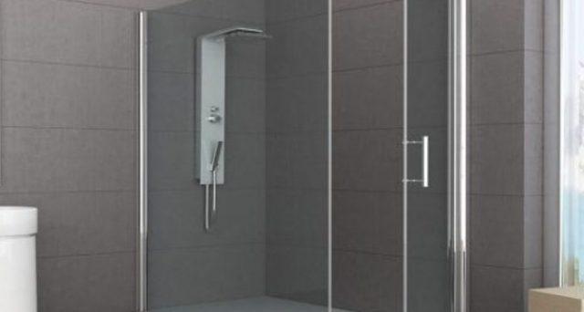 Rifacimento pareti bagno per insonorizzazione e manutenzione box doccia: i chiarimenti delle Entrate in merito a bonus e detrazioni