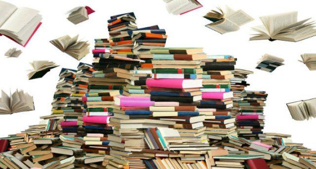 Riapertura delle scuole significa anche acquisto di libri e materiale didattico: chi può usufruire dei bonus e per quale importo