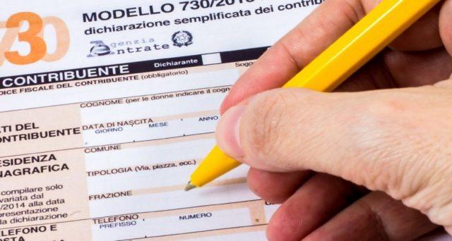 È arrivata nella giornata di ieri la Circolare n. 19/E del 2020 contenente precisazioni, chiarimenti ed elenco documenti, per il rilascio del visto di conformità alla dichiarazione dei redditi persone fisiche riferita all'anno d'imposta 2019