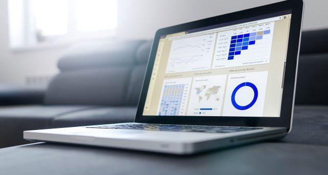 Il MEF ha pubblicato i dati ufficiale sul numero di nuove partite IVA aperte nei primi tre mesi del 2020 confrontandoli con quelli dello stesso periodo dello scorso anno