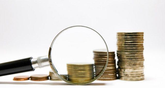 Bitcoin trading earning