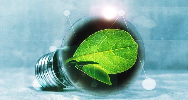 Entro il 30 novembre è possibile inviare all'Enea la documentazione non inviata per tempo ai fini della detrazione per risparmio energetico.