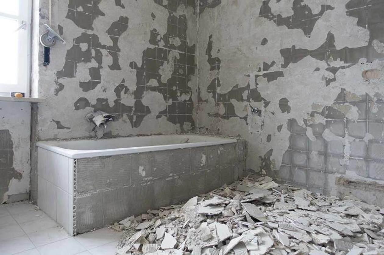 Bagno Cieco Areazione Forzata ristrutturazione bagno: il decreto rilancio aumento la