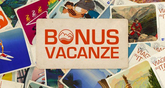 bonus-vacanza-affitti-lunghi
