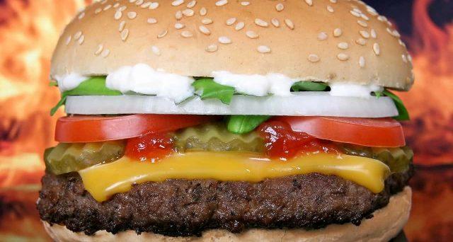 Nuove assunzioni McDonald's