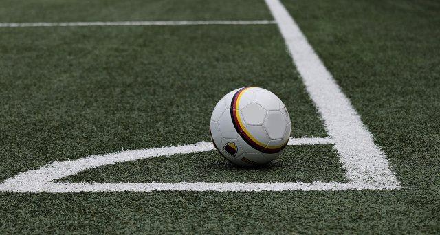 Da oggi, 8 settembre 2020, i collaboratori sportivi possono presentare la domanda per ottenere il cosiddetto bonus 600 euro per il mese di giugno. Vediamo meglio di cosa si tratta.