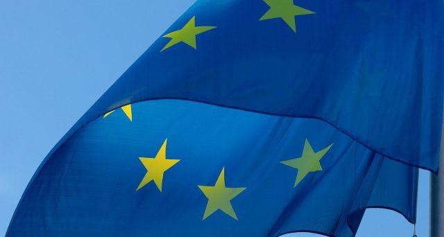L'Italia aveva chiesto la proroga al 31 dicembre 2023 per l'applicazione dello split payment, ma il Consiglio Ue sembra intenzionato ad accordarla fino al 30 giugno 2023